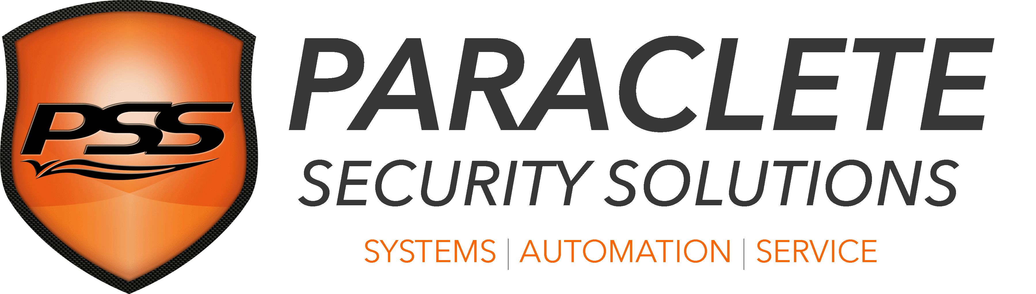 Paraclete Security Solutions